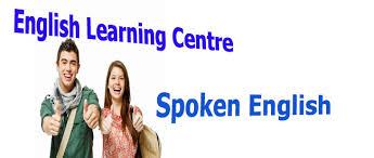 Spoken English Bangalore