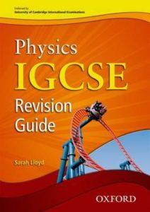 IGCSE Tuitions