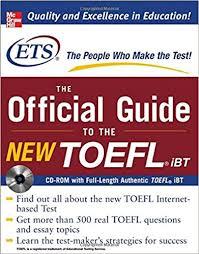 TOEFL Ibt Horamavu Bengaluru
